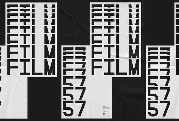57th Thessaloniki International Film Festival – Visual Journal