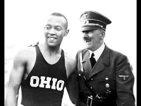 (1) Hitler Racist? - YouTube