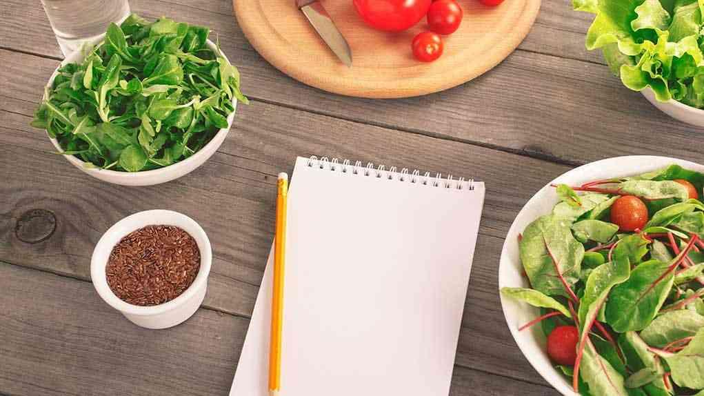 Kostplan | Vægttab | Sund madplan | App | Gratis | Protein | Opskrifter | Mad tv2 dk | Billig | Pr…