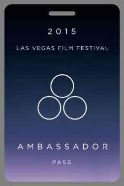LVFF_2015_Badges_Signoff