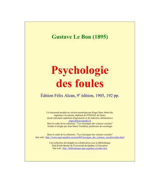 Psycho_des_foules_alcan