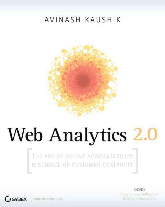 web-analytics-2-0-avinash-kaushik