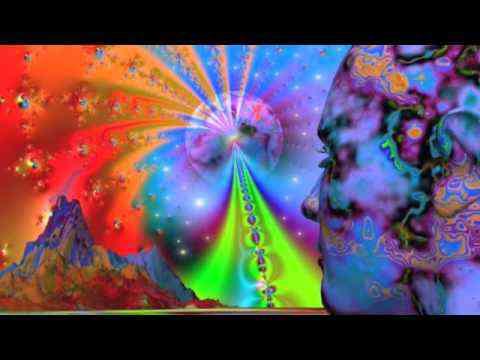 1200 Micrograms - LSD