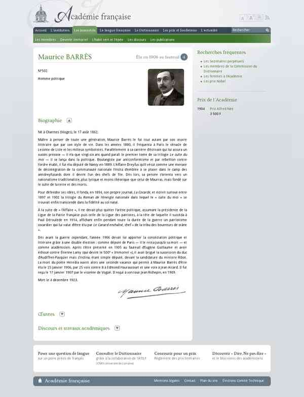 academie-francaise.fr/les-immortels/maurice-barres