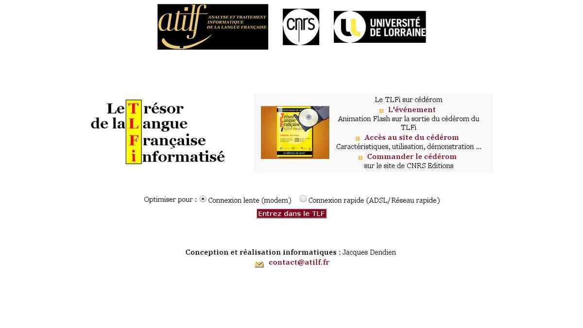 atilf.atilf.fr/tlf.htm