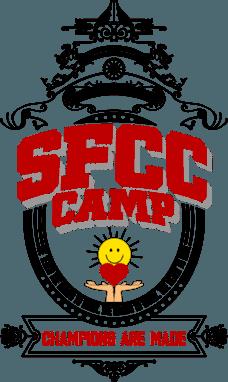 Summer - Stepping Forward Counseling Center LLC