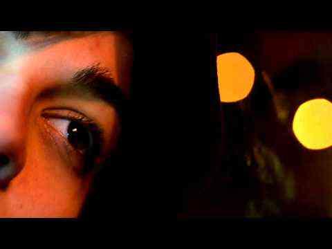 """[Cinema] Longa-Metragem: """"A Rapariga Da Máquina de Filmar"""" – EscreViver"""