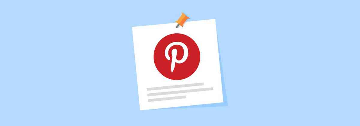 Pinterest SEO: How to Optimize Your Content for Pinterest