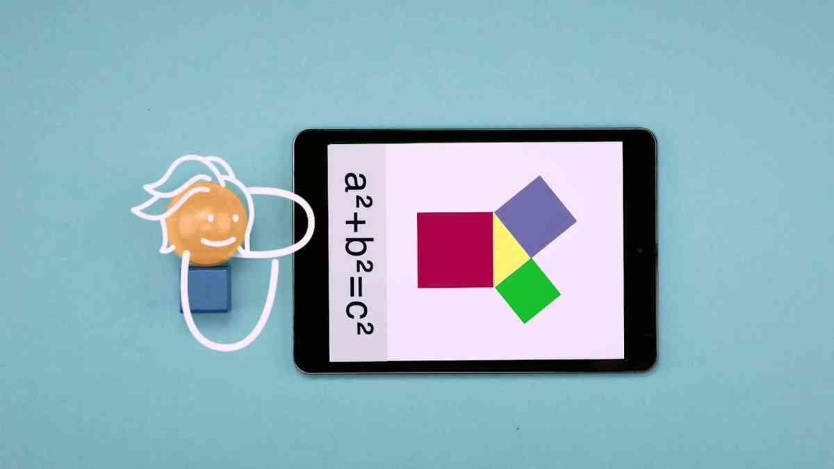 Digitalisierung der Bildung - Passend für jeden: Wie maßgeschneidertes Lernen möglich ist - YouT…