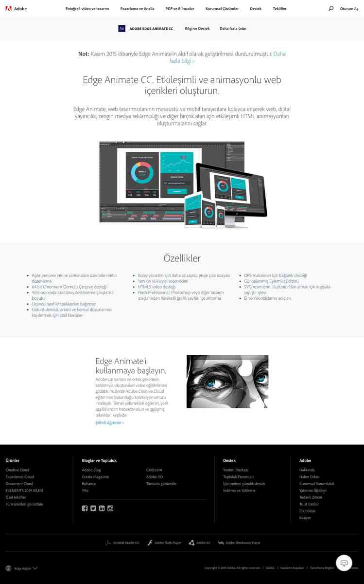 creative.adobe.com/tr/products/animate