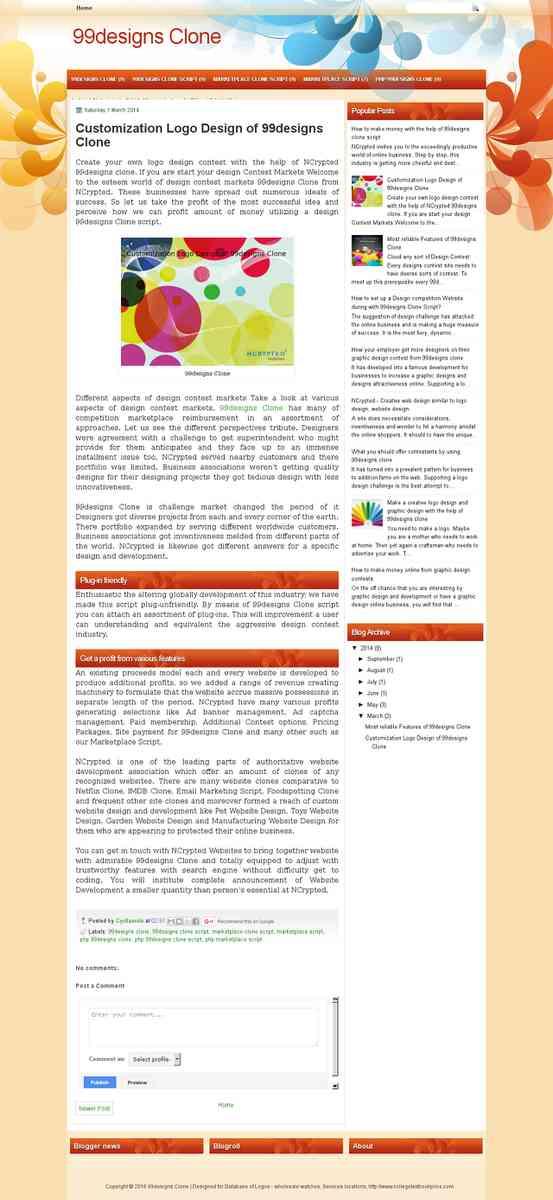 99designsclonesscript.blogspot.in/2014/07/customization-logo-design-of-99designs-clone.html