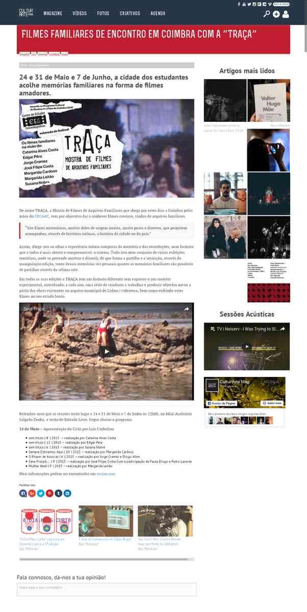 beta.culturartemag.com/noticia/filmes-familiares-de-encontro-em-coimbra-com-a-traca/