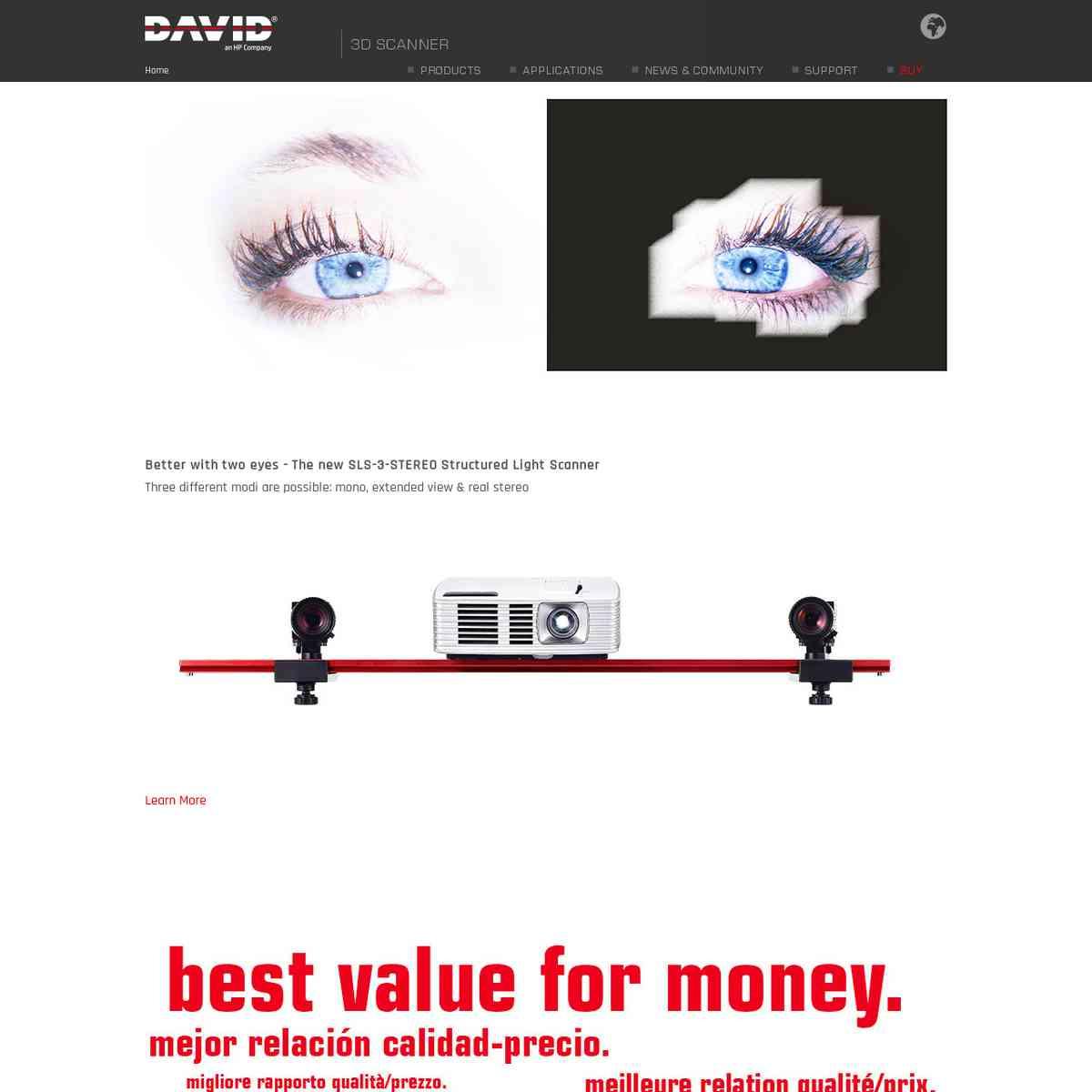 david-3d.com