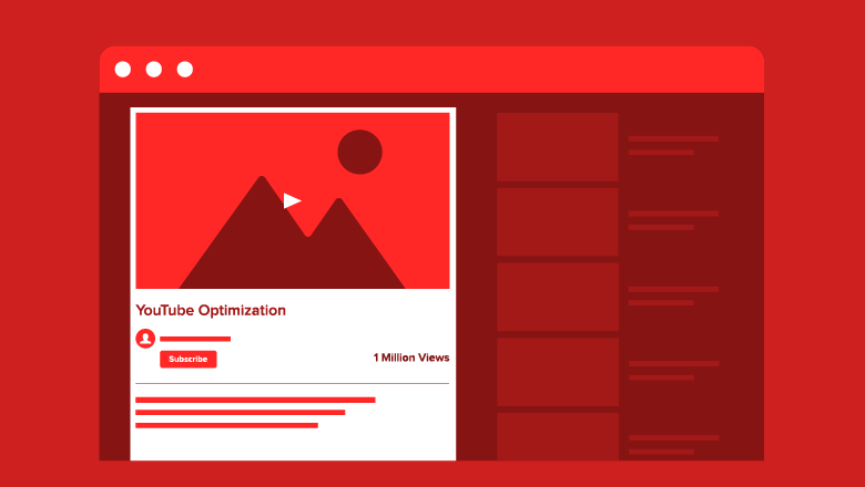 YouTube Optimization: How to Score More Views and Subscribers