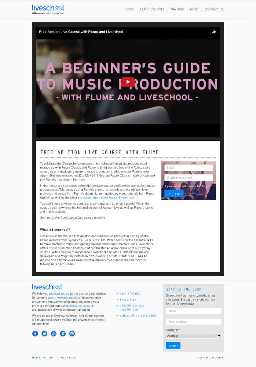 liveschool.net/free-ableton-live-course-with-flume/