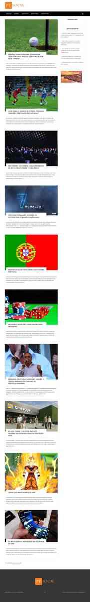 Caminhos do Cinema Português procuram novos actores | local.pt