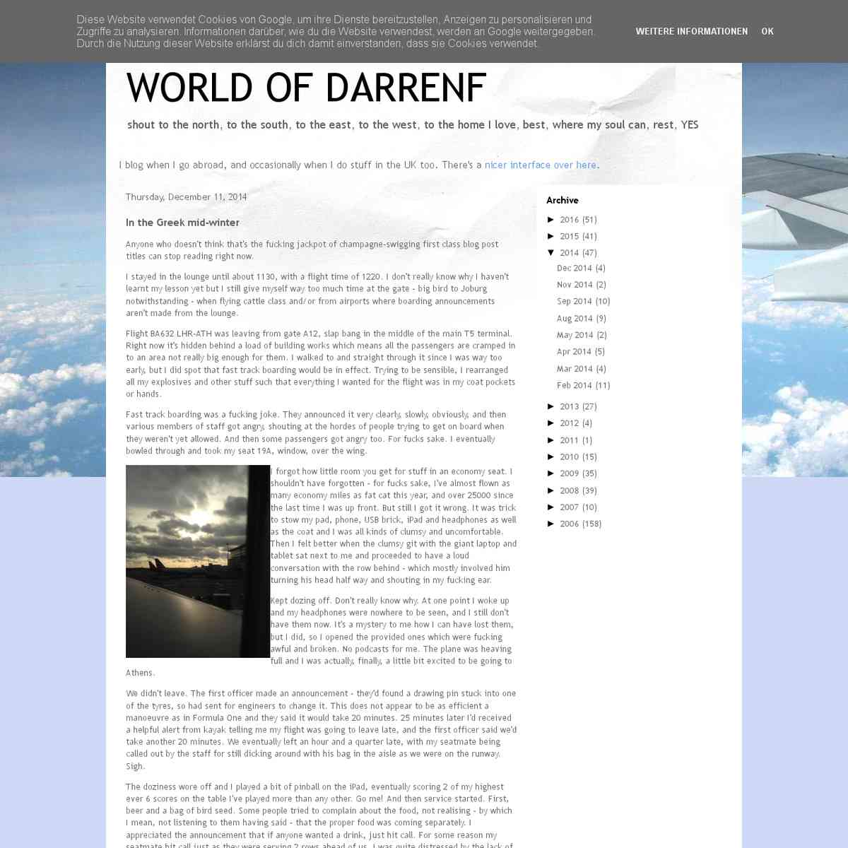 blog.darrenf.org/2014/12/in-greek-mid-winter.html