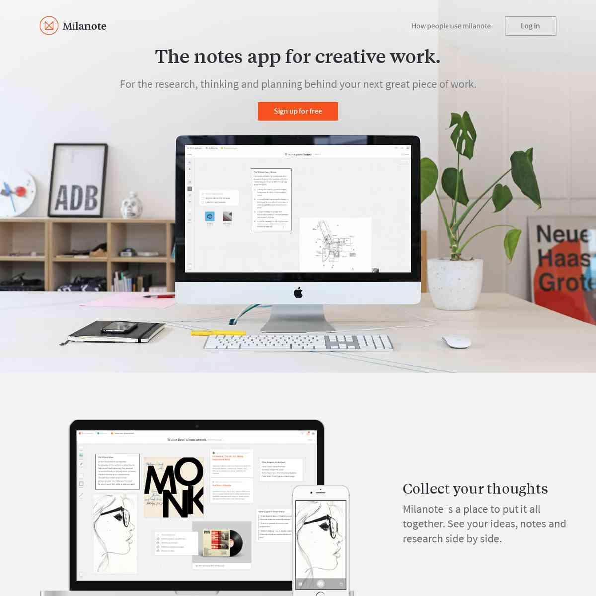 milanote.com