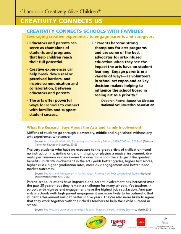 student involvement improved decision quality Definitions student engagement is frequently used to, depict students' willingness to participate in routine school activities, such as attending class, submitting required work, and following teachers' directions in class.
