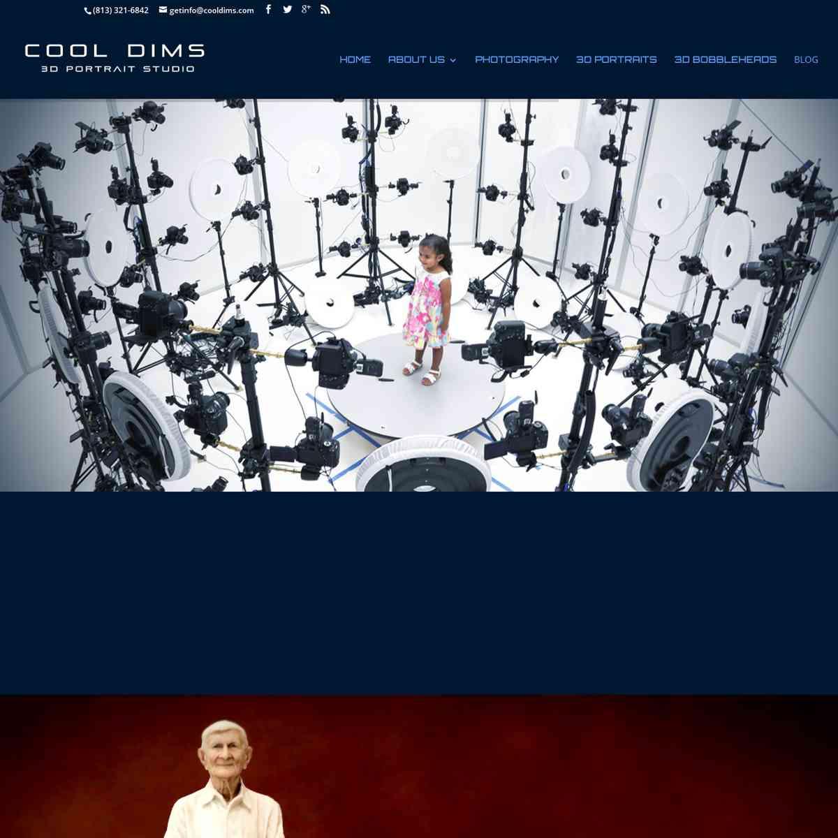 cooldims.com