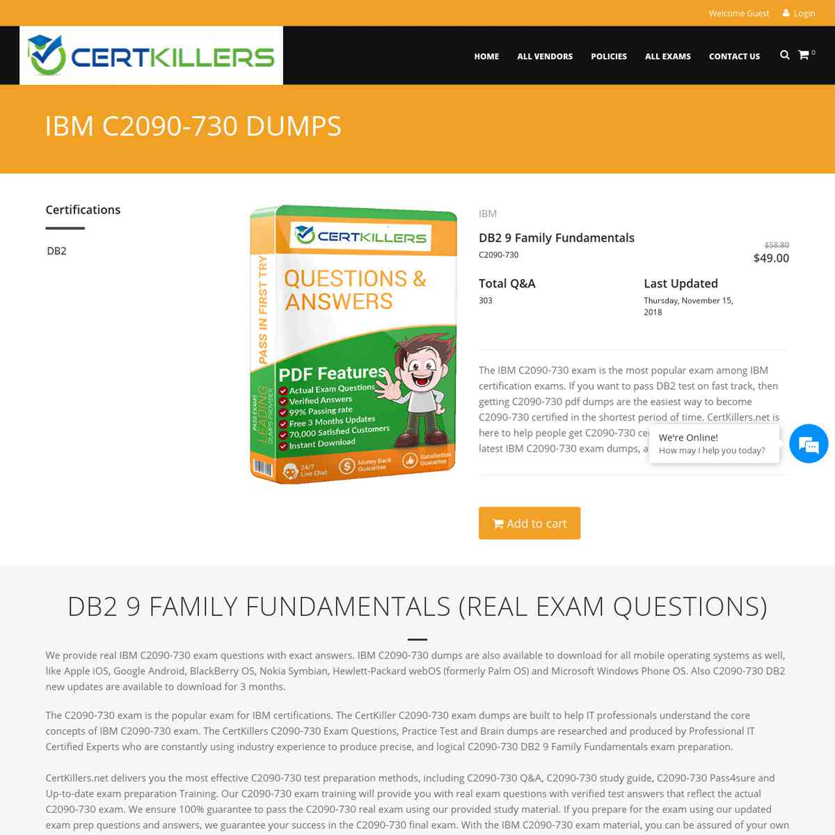 Download C2090-730 examcollection VCE record | test questions | test questions