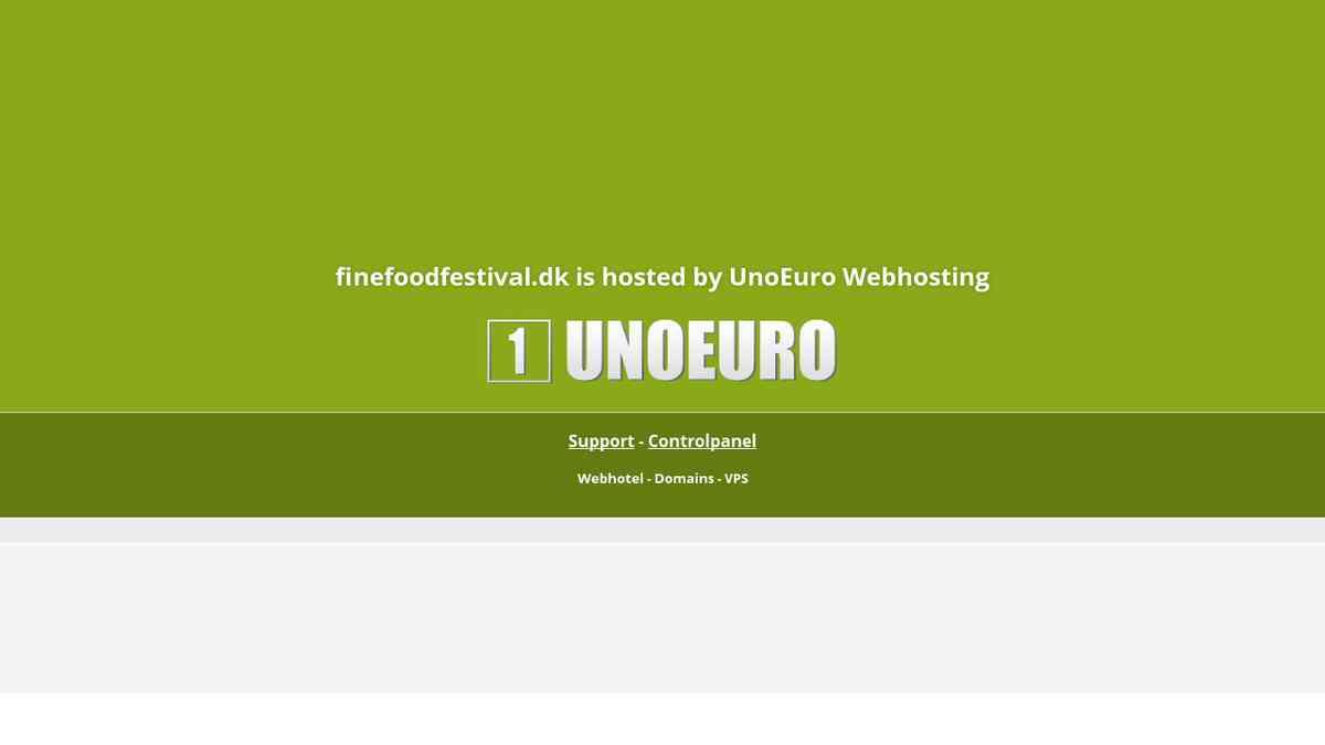 finefoodfestival.dk
