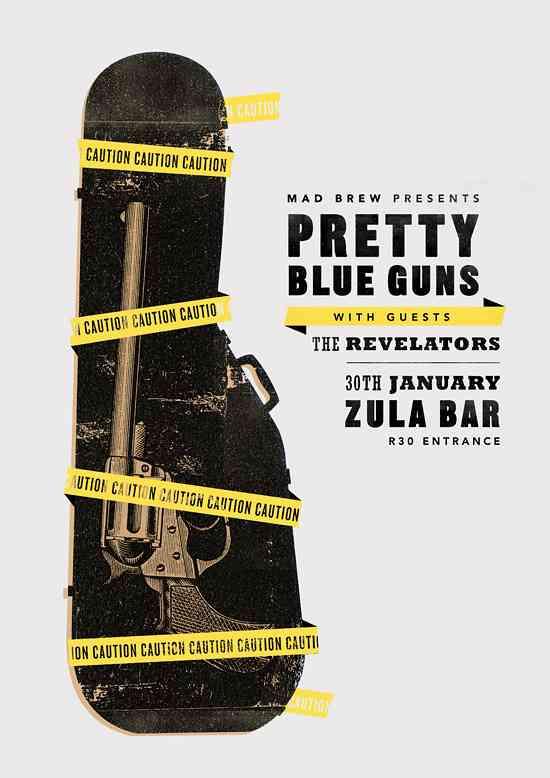 Pretty-Blue-Guns-and-The-Revelators