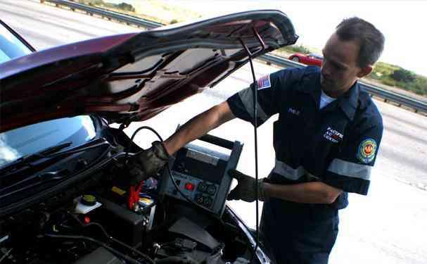 Best Vehicle Diagnostics in New Zealand