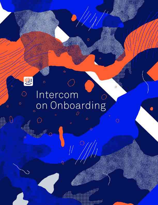 Intercom-on-Onboarding