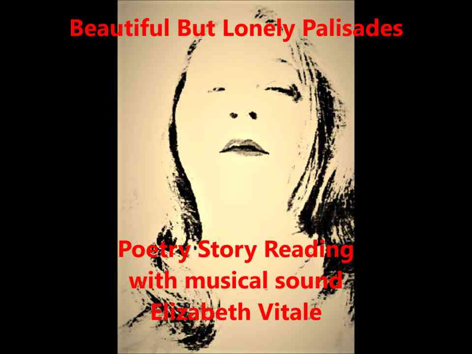 Beautiful But Lonely Palisades