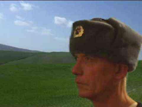 Alexander Robotnick - Return to Kamchatka
