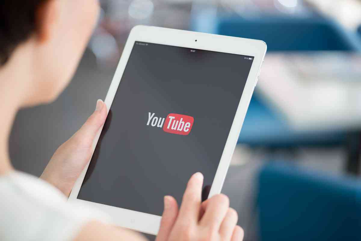 The Ultimate Guide to Ranking #1 on YouTube