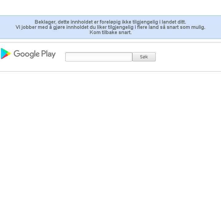 play.google.com/store/apps/details?id=com.tkogamestudios.loserofull
