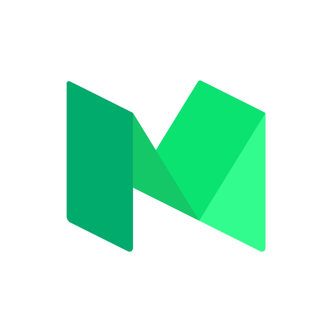 Nathan Curtis – Profile – Medium