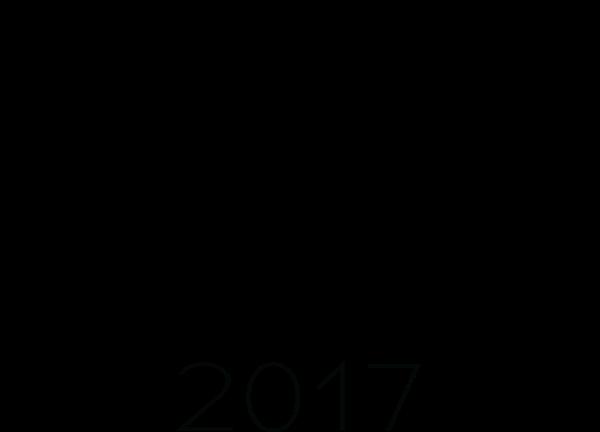 LVFF2017_LAUREL_GENERIC_BLK