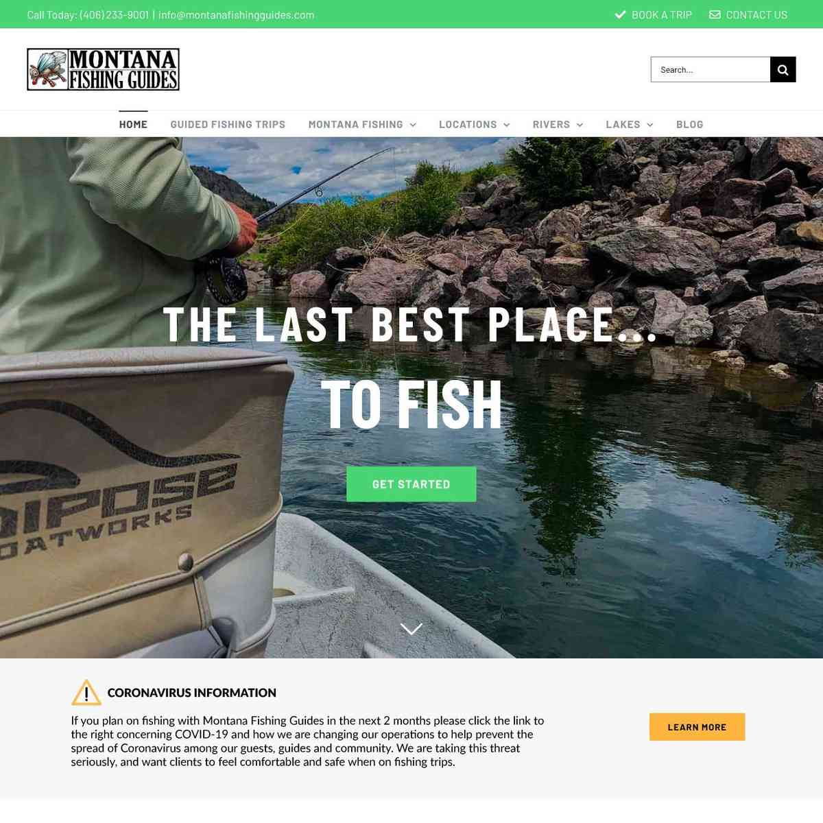 montanafishingguides.com/