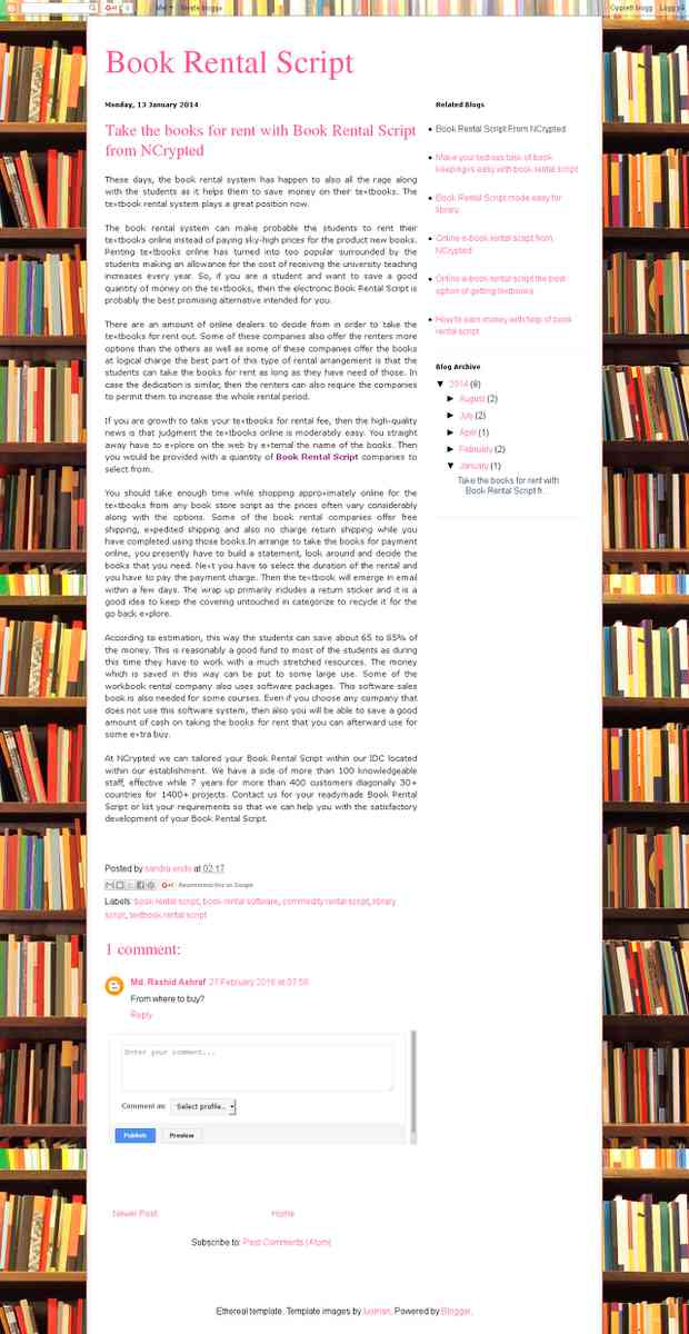 bookrentalscript.blogspot.in/2014/01/book-rental-script-from-ncrypted.html