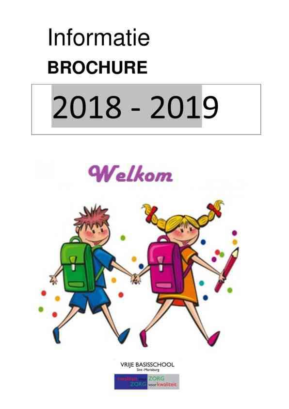 Informatiebrochure werkocument 2017-2018-1[5020].doc