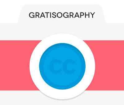 Gratisography: Free high-resolution photos