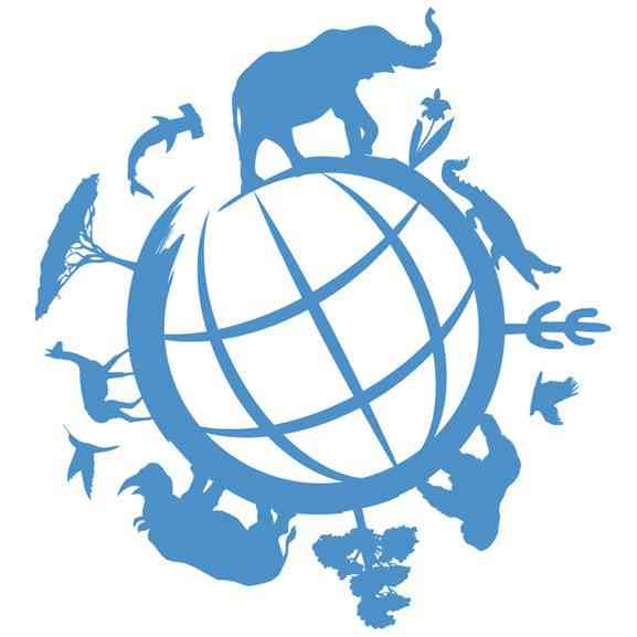 World Wildlife Day - March 3