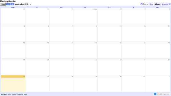 calendar.google.com/calendar/embed?src=sqpn97bdf7v9i4u94oh6p7elsc@group.calendar.google.com&ctz=Eur…