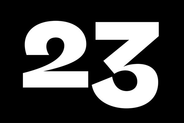 Freigeist 2.0 / Font Family / 23