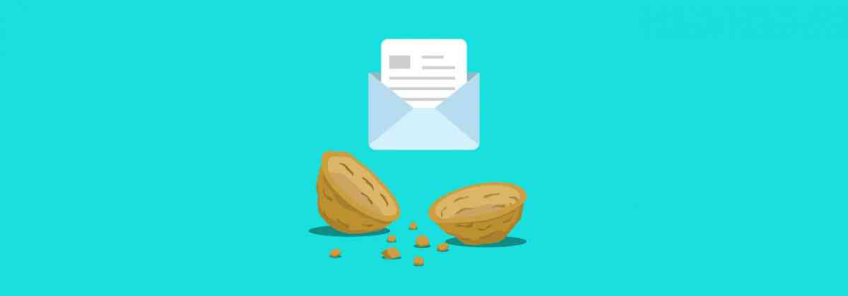 Sincerely, Your Best Email Content Marketing Practices Guide