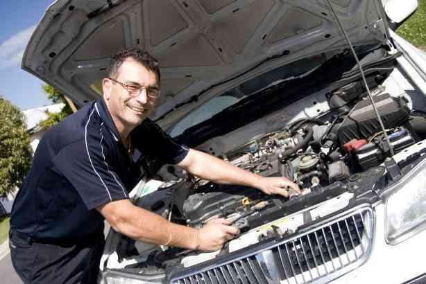 Ac Auto Electrical Pvt LTD.: Commercial Vehicle Service