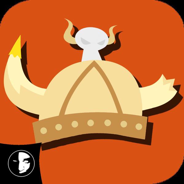 Vikingsons - Jetpack Heroes Combat - Full Mobile Edition