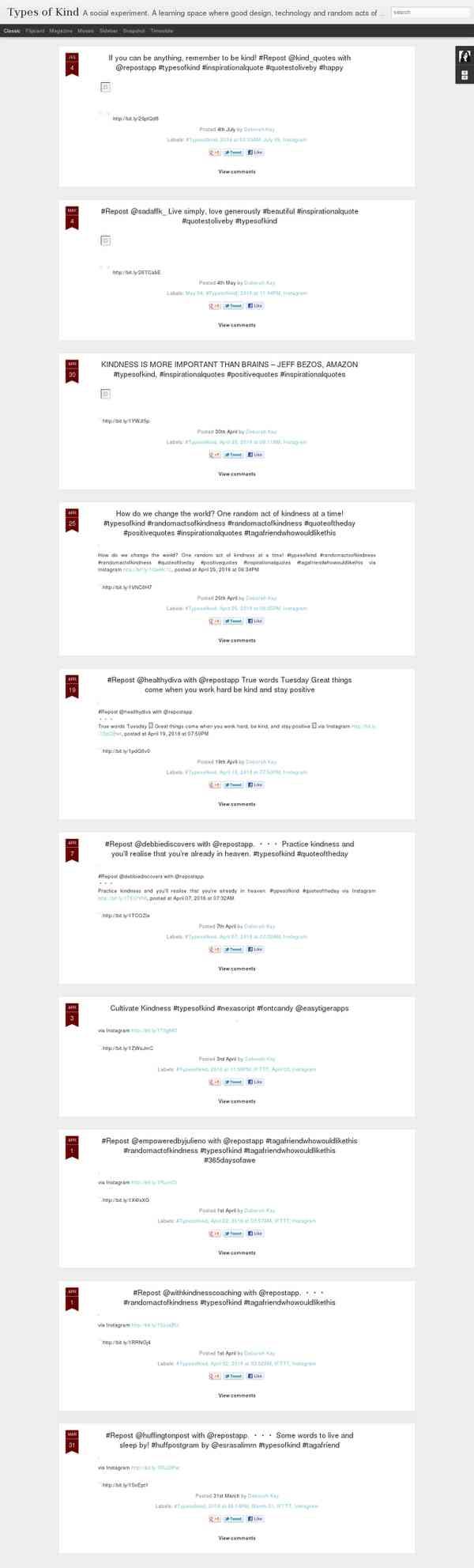 typesofkind.blogspot.com