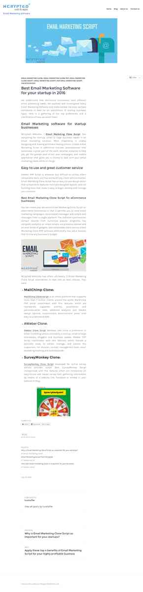 emailmarketingclonescript.wordpress.com/2016/07/22/best-email-marketing-software-for-your-startup-i…