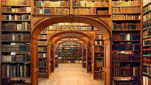 Redécouvrir Mein Kampf aujourd'hui : de l'art de lire intelligemment - Egalite et Réconciliat…