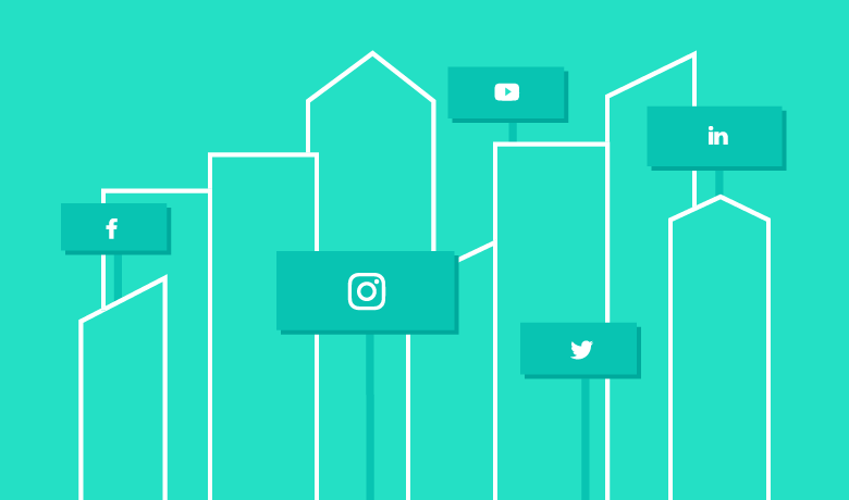 7-Step Social Media Advertising Strategy to Better Ads | Sprout Social