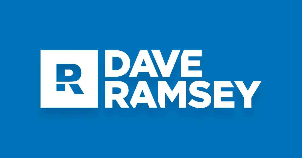 Dave Ramsey's 7 Baby Steps for getting out of debt | DaveRamsey.com
